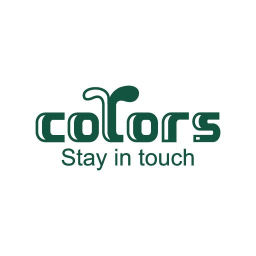 landscaper_colors